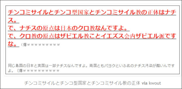 http://tokumei10.blogspot.com/2018/01/blog-post_628.html
