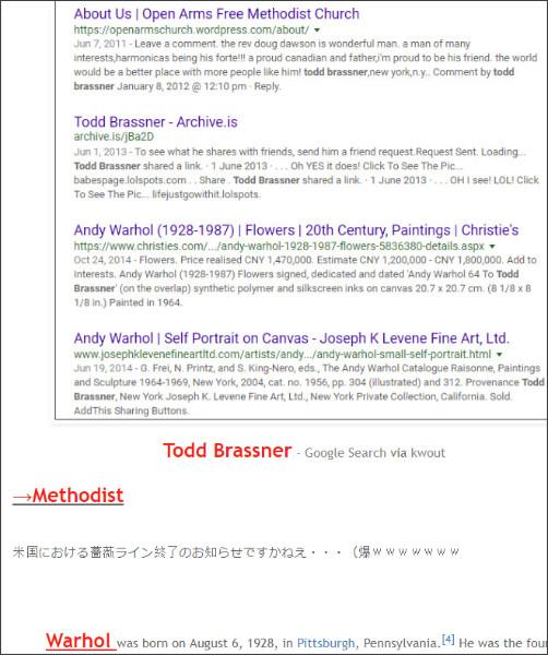 http://tokumei10.blogspot.com/2018/04/todd-brassner67.html