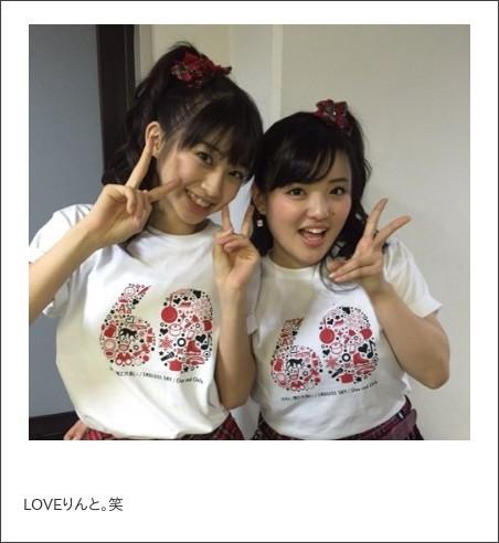 http://ameblo.jp/morningmusume-9ki/entry-12126620402.html