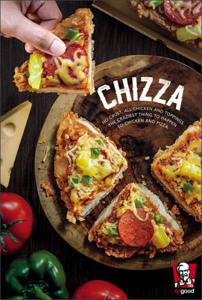 http://www.thepeachkitchen.com/2015/07/kfc-chizza-chicken-pizza/