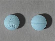 http://a876.g.akamai.net/7/876/1448/v00001/images.medscape.com/pi/features/drugdirectory/octupdate/EON00640.jpg