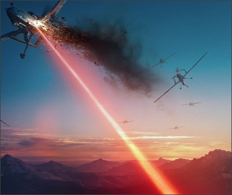 http://2323862zru3v2q2fq331fqh87fk.wpengine.netdna-cdn.com/wp-content/uploads/2017/06/Lockheed_Martin_Directed_Energy_Laser_Weapon_Systems_1.jpg