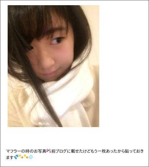 http://ameblo.jp/mm-12ki/entry-12117005982.html