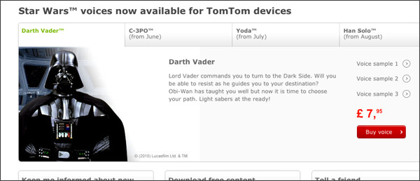 http://starwars.tomtom.com/voices/