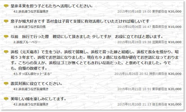 https://furunavi.jp/municipal/municipal_shizuoka_hamamatsushi.aspx?municipalid=952&from=mainMunicipal#cheer