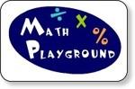 http://www.mathplayground.com/mathtv.html