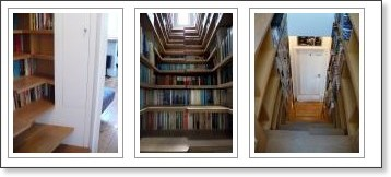 http://www.gizmodo.fr/2008/02/23/la_bibliotheque_est_dans_lescalier.html#more