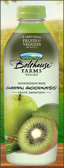 http://bolthouse.com/our-products/beverages/smoothies
