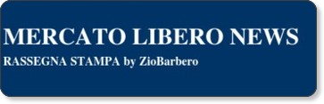 http://mercatoliberonews.blogspot.com/