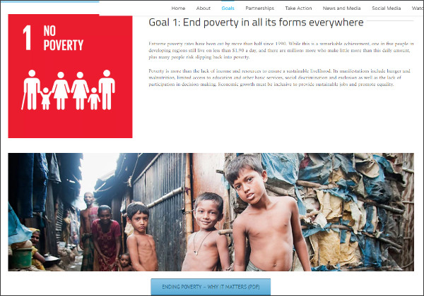 http://www.un.org/sustainabledevelopment/poverty/