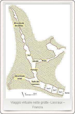 http://storiapernoi.wordpress.com/2013/04/02/le-grotte-di-lascaux/