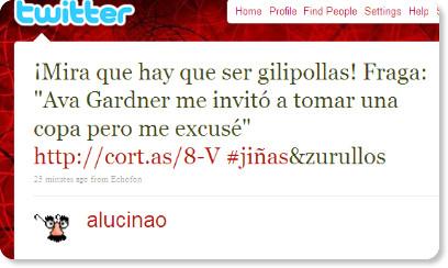 http://twitter.com/alucinao/status/5038977750