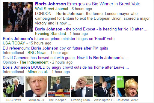 https://www.google.com/#hl=en&gl=us&authuser=0&tbm=nws&q=Boris+johnson