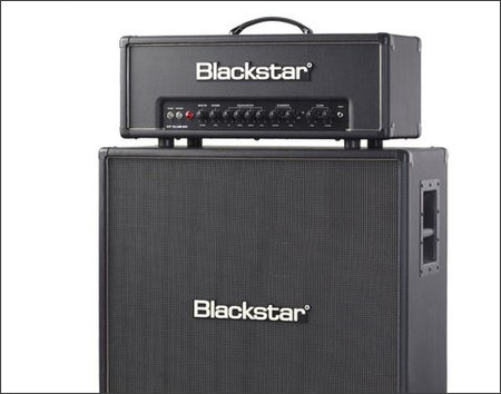 http://www.musicradar.com/gallery/news/guitars/blackstar-amplification-announces-new-ht-club-50-amp-head-506191/1