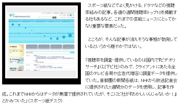http://woman.infoseek.co.jp/news/entertainment/story.html?q=cyzo_16Jan2011_20159