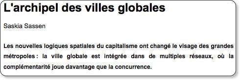 http://www.scienceshumaines.com/l-archipel-des-villes-globales_fr_24585.html