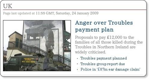 http://news.bbc.co.uk/2/hi/uk_news/default.stm