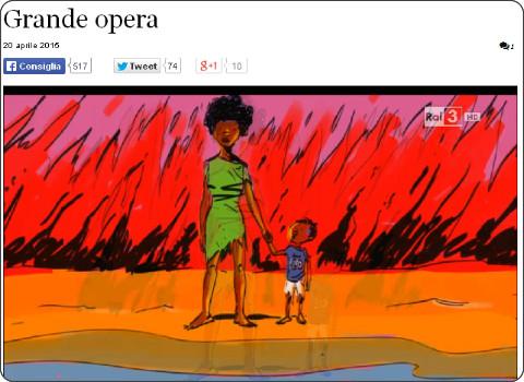 http://www.ilpost.it/makkox/2015/04/20/grande-opera/
