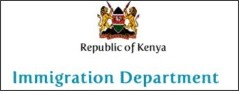 http://www.immigration.go.ke/