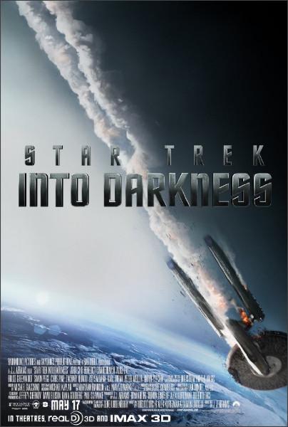 http://www.imdb.com/media/rm1177264384/tt1408101