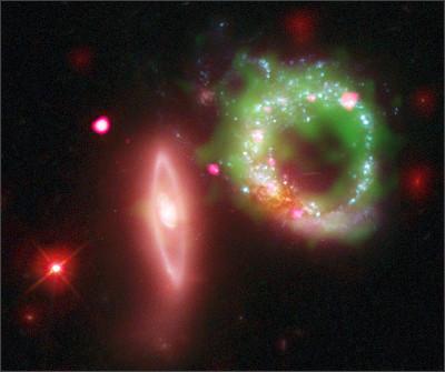 http://chandra.harvard.edu/photo/2011/arp147/arp147_multi.jpg