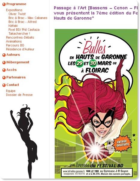 http://www.bd-bulles-garonne.fr/