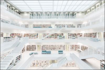 http://annikafeuss.com/wp-content/uploads/2016/06/Bibliothek_Stuttgart-5-1.jpg