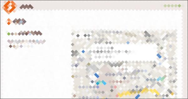 http://www.watts-jp.com/shop_map/325/