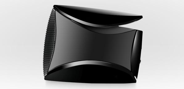 http://www.logicool.co.jp/ja-jp/tablet-accessories/speakers/Mini-Boombox