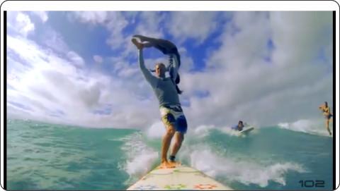 http://www.ilpost.it/2015/12/10/video-virali-sport/