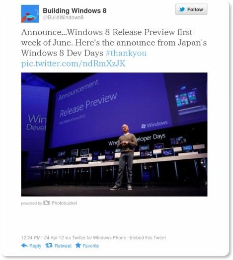 https://twitter.com/#!/BuildWindows8/status/194627936115101696/photo/1