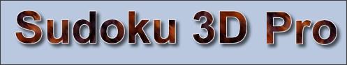 http://www.sudoku3d.fr/telechargements.html