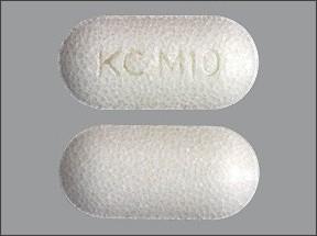 http://images.medscape.com/pi/features/drugdirectory/octupdate/UPS00570.jpg