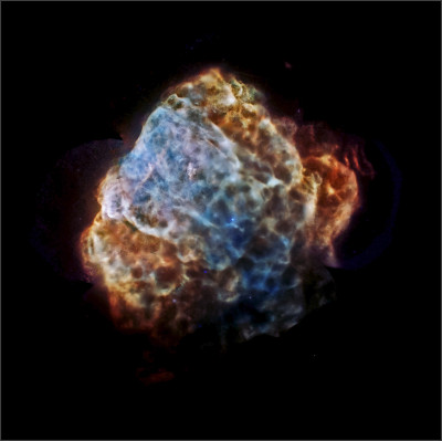 https://upload.wikimedia.org/wikipedia/commons/1/13/SuperNova-PuppisA-XRay-20140910.jpg