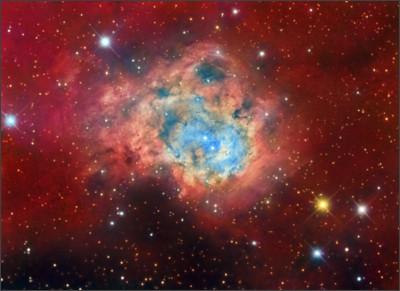 http://www.emilivanov.com/CCD%20Images/NGC7538_HOLRGB_b.jpg