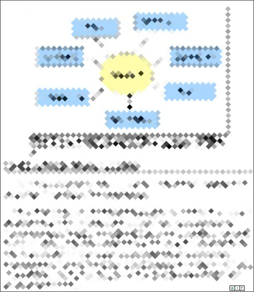 http://www.atmarkit.co.jp/news/201008/26/rails.html