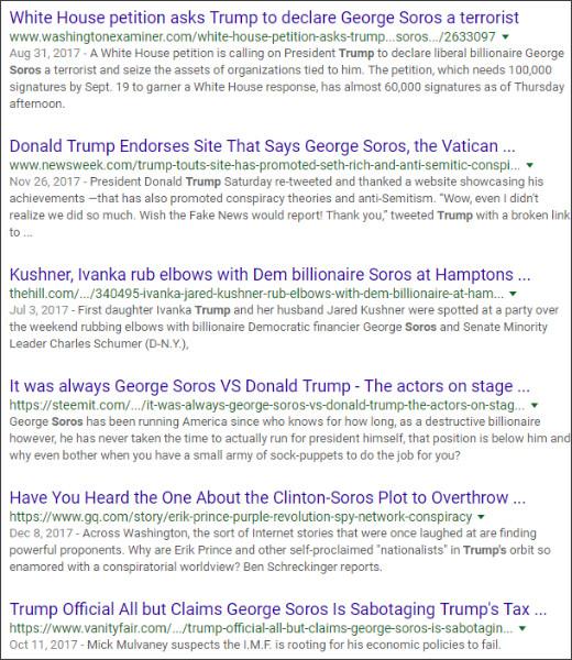 https://www.google.com/search?q=Soros+Trump&source=lnms&sa=X&ved=0ahUKEwjcht_krs7YAhUF42MKHUY_CJ0Q_AUICSgA&biw=1279&bih=792&dpr=1