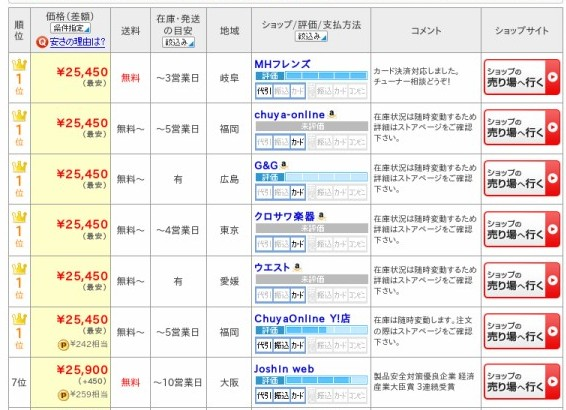 http://kakaku.com/item/K0000048993/