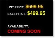 https://www.drumcityguitarland.com/drumcitygl/stores/1/Digitech-New-iPB-10-Programmable-Pedalboard-P4788C0.aspx