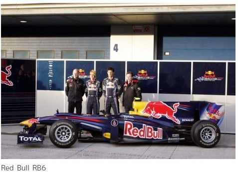 http://www.f1fanatic.co.uk/2010/02/10/red-bull-launch-rb6-pictures/red_bull_rb6-5/