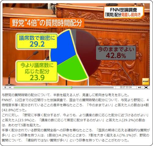 http://www.fnn-news.com/news/headlines/articles/CONN00376261.html