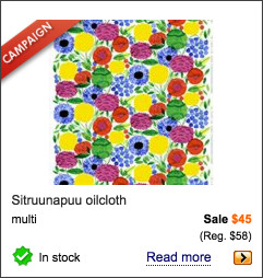 https://www.scandinaviandesigncenter.com/Products/usd0/Outlet/Season+Sale&currencychanged=1?trademark=Marimekko