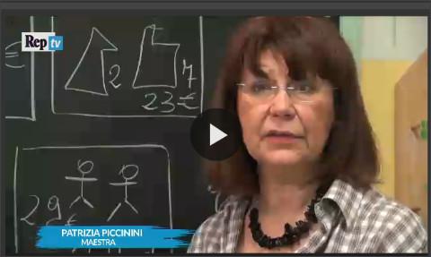 http://video.repubblica.it/cronaca/viva-la-matikka-scuola-primaria-a-lucca/188850/187768?ref=HREC1-20