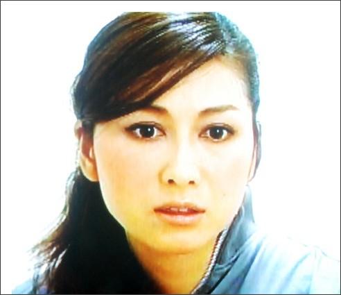 http://kiku.typepad.jp/photos/uncategorized/2008/05/16/matsui_02.jpg