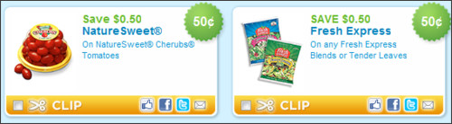 http://www.coupons.com/couponweb/Offers.aspx?pid=13306&zid=iq37&nid=10&bid=alk061006063656c17264d15714
