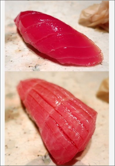 http://jirokichi.cocolog-nifty.com/blog/2012/02/kanbe-9472.html