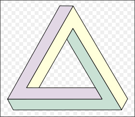 http://ja.wikipedia.org/wiki/%E3%83%95%E3%82%A1%E3%82%A4%E3%83%AB:Penrose_triangle.svg