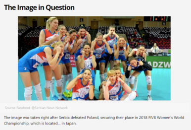 http://www.warpedspeed.com/g/national-volleyball-team-poses-for-blatantly-racist-photo/?utm_content=inf_10_1166_2&utm_source=gt&tse_id=INF_49bb2b904f8411e7914c7bbd6ac2df54