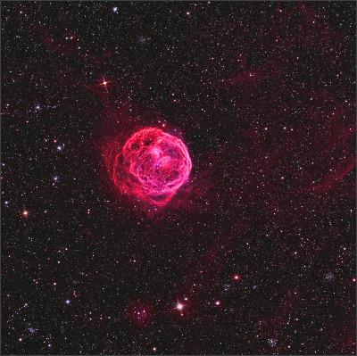 http://astrodonimaging.com/wp-content/uploads/2013/10/Henize70Nat.jpg