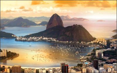 http://www.telegraph.co.uk/content/dam/Travel/Destinations/South%20America/Brazil/Brazil---travel-guide---Ipanema-beach-xlarge.jpg